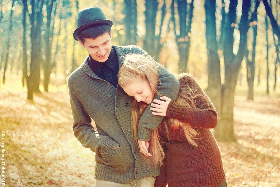 Картинки цветов, смешная картинка дружба между мужчиной и женщиной